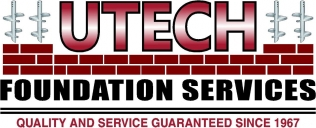 Welcome To The Website - Utech basement waterproofing